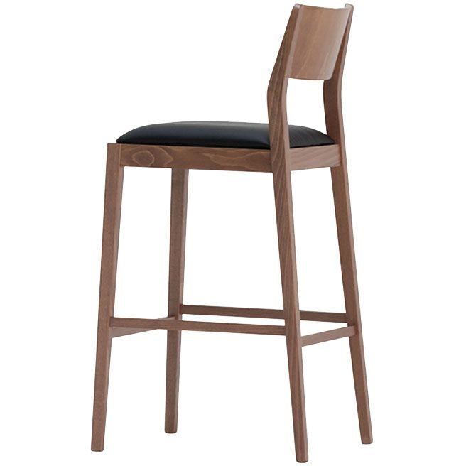 Julia 3.0 | Sandler Seating