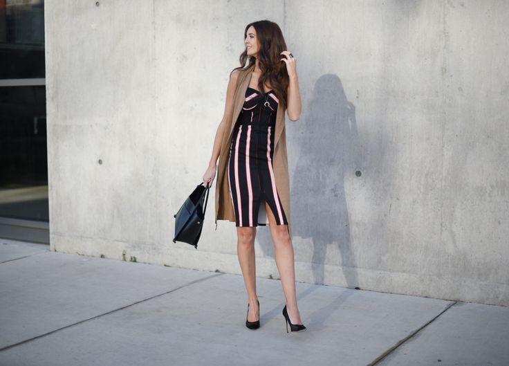 1000+ images about MVIH Fashion on Pinterest