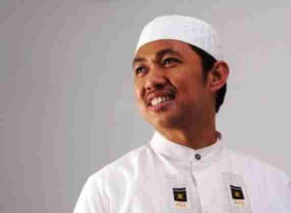 update Dipimpin Anis Mata, DPD PKS Depok Pastikan Kadernya Tetap Solid Lihat berita https://www.depoklik.com/blog/dipimpin-anis-mata-dpd-pks-depok-pastikan-kadernya-tetap-solid/