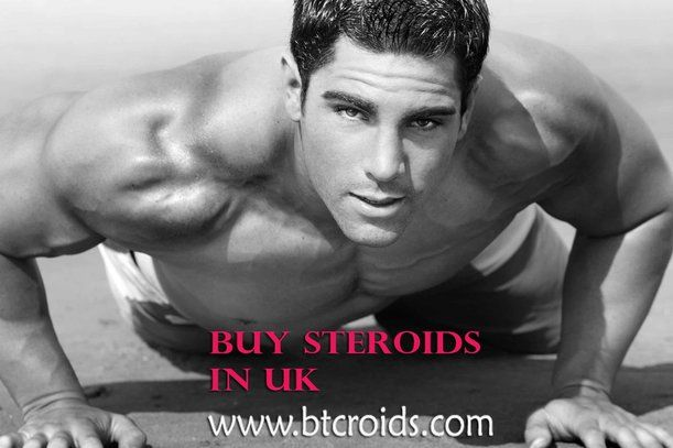 Steroids users are get huge benefits by using various types of steroids. Steroids mainly increase muscle mass, rough and tough body structure and high level of endurance and stamina. Stanozolol, Sustanon and Boldenone are most popular steroids. To know more about steroids positive sides visit btcroids.com, one of the best quality steroids supplier company in UK.