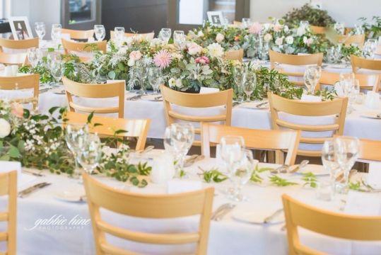 lancemore-hill-wedding (9)