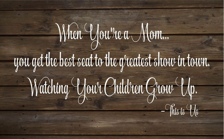 Best 25+ Growing Up Quotes Ideas On Pinterest