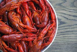 How to Grill Crawfish | LIVESTRONG.COM