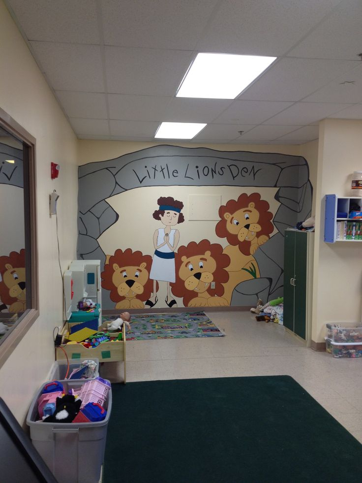 Classroom Decoration Church ~ Best children s ministry images on pinterest sunday