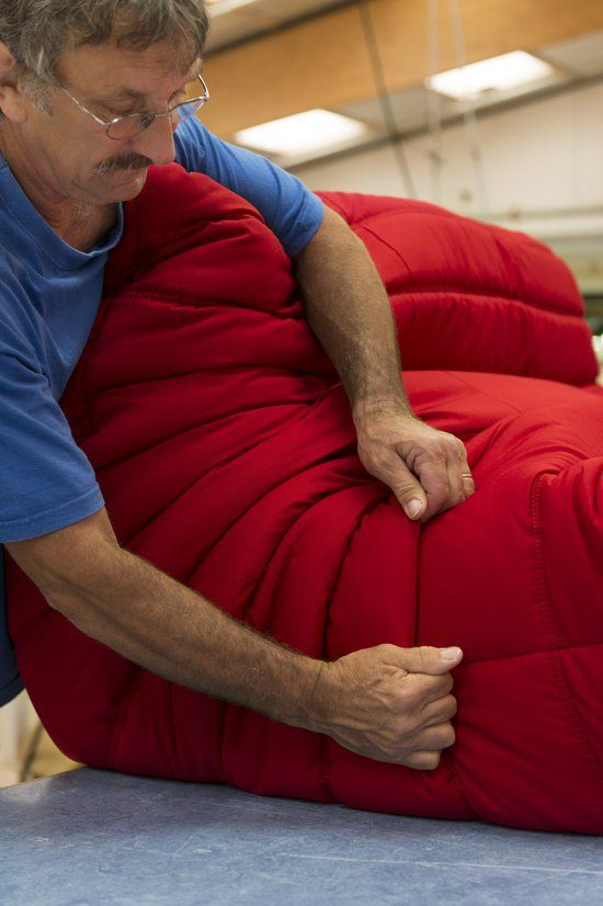 86 best LIGNE ROSET images on Pinterest | Ligne roset, Furniture ...
