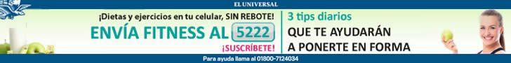 El Universal - - Acapulco reporta 'saldo blanco' en vacaciones