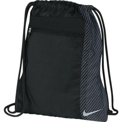 2014 Nike Golf Sport II Shoe Sack Golf Shoe Bag