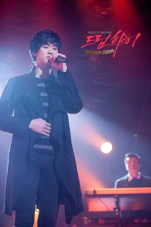 Kim Soo-hyun, idol no more » Dramabeans Korean drama recaps