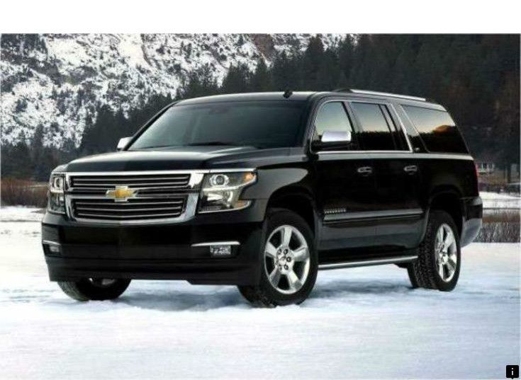 Learn More About Suv Price Simply Click Here For More Information