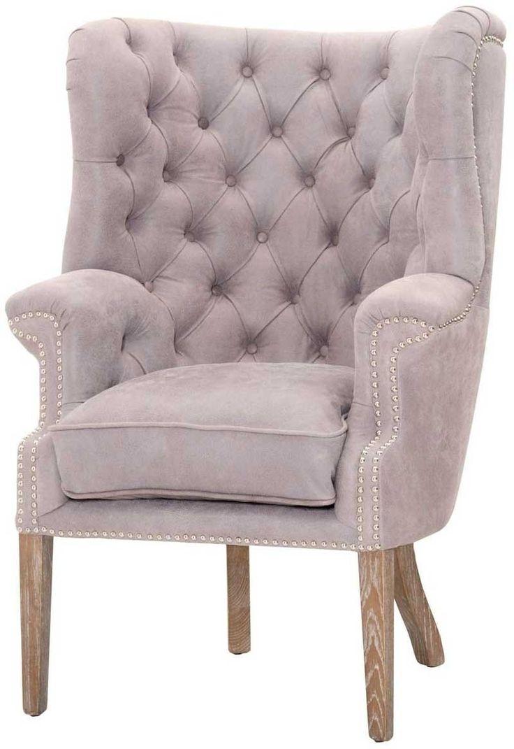 349 best orient express furniture images on pinterest orient