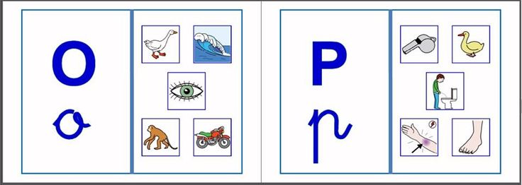 MATERIALES - CONCIENCIA FONOLÓGICA: A,B,C, - FONÉTICO  Materiales para trabajar conciencia fonológica, articulación, apoyo para el aprendizaje de la lectura.   4.-LOTOS-BINGO-CARTELES. Letra o fonema con imágenes cuyos nombres contienen cada uno de los fonemas.   http://www.catedu.es/arasaac/materiales.php?id_material=842