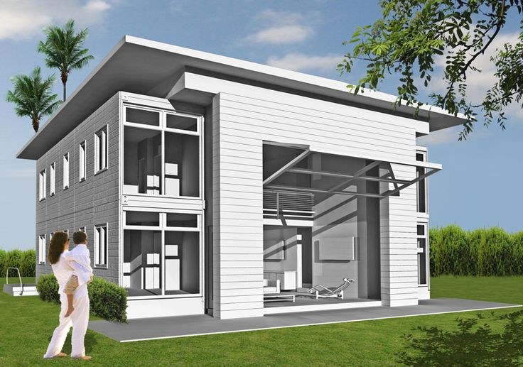 17 Best Images About Container Homes On Pinterest