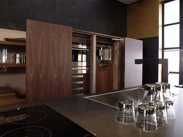Modern Kitchen Cabinets Ikea Alternatives Sliding Door
