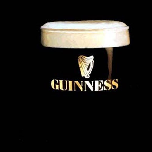 Guinness Barbecue Sauce Recipe. Guinness dry stout is still one of the most popular beers worldwide, and now you can make it into a fantastic BBQ sauce.