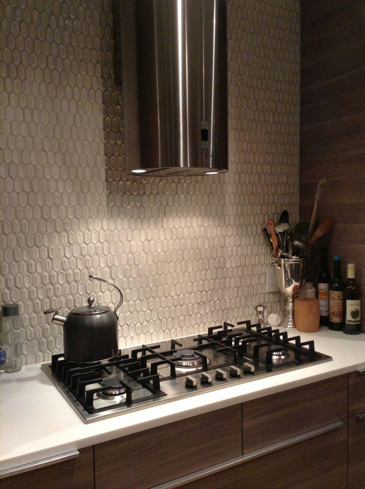 Kitchen Backsplash Vancouver 34 best customer projects images on pinterest | vancouver, glass