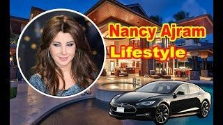 Nancy Ajram (نانسي عجرم) - LifestyleBoyfriendNet worthHouseCarHeightWeightBiography - 2018 | موفيز هوم  Nancy Ajram (نانسي عجرم) - LifestyleBoyfriendNet worthHouseCarHeightWeightBiography - 2018  Hala Al Turk Lifestyle - https://www.youtube.com/watch?v=J4nn80i6MXo  You Finds this Video:  Nancy Ajram Lifestyle Nancy Ajram Boyfriend Nancy Ajram Husband Nancy Ajram Net worth Nancy Ajram House Nancy Ajram Car Nancy Ajram Height Nancy Ajram Weight Nancy Ajram Biography-2018 Nancy Ajram Family…
