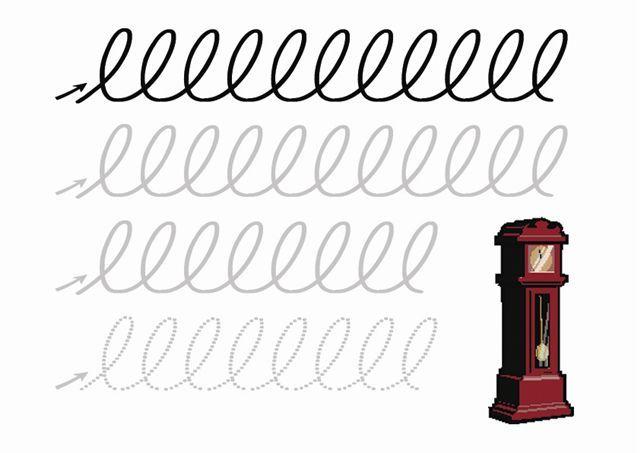 schrijfblad1 copy.jpg (640×453)