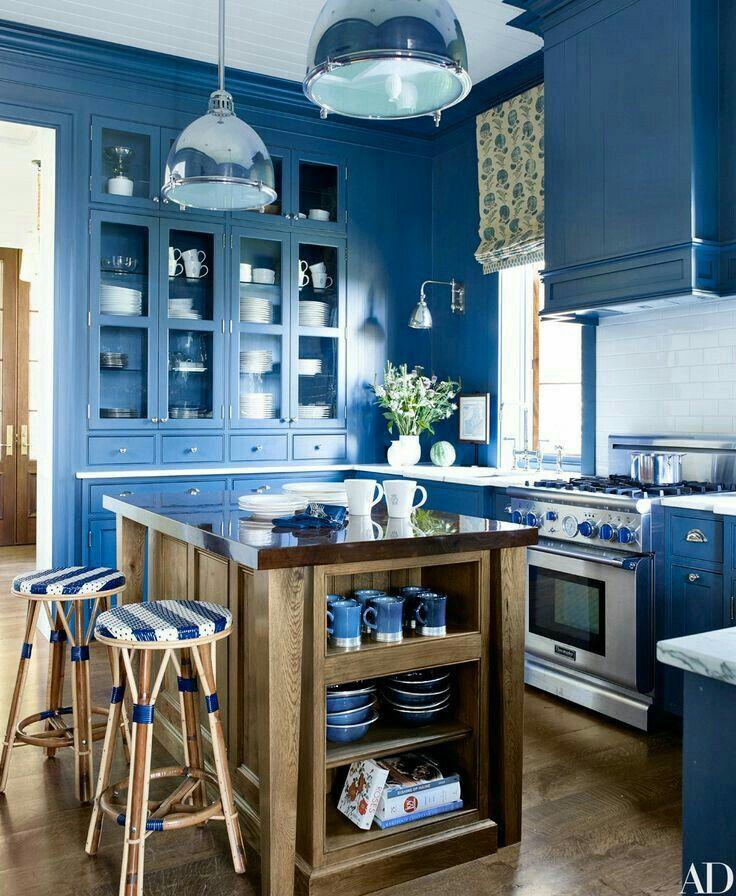 67 besten Gaggenau kitchens Bilder auf Pinterest | Küche und ...