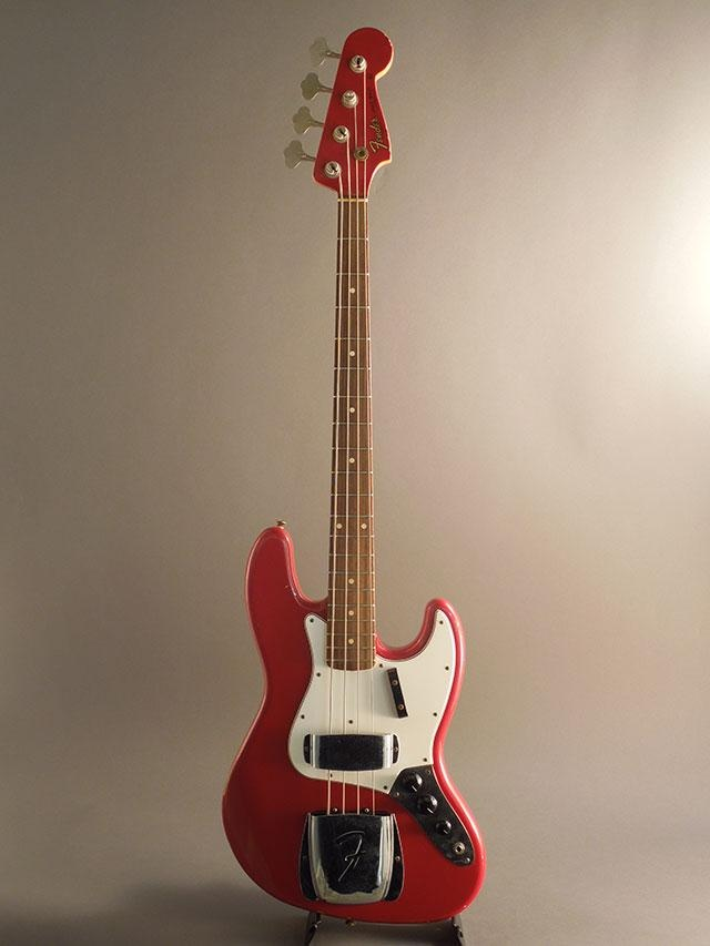 Delighted Dimarzio Wiring Huge Telecaster 5 Way Switch Wiring Diagram Round Viper Remote Start Wiring Two Humbuckers 5 Way Switch Old Bulldog Car Wiring Diagrams GreenFree Tsb 51 Best Fender Jazz Bass Images On Pinterest | Fender Jazz Bass ..