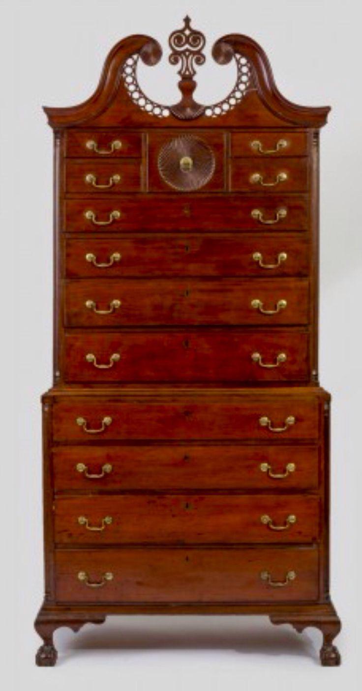 Northeast auctions jiii mickey baten collection aug