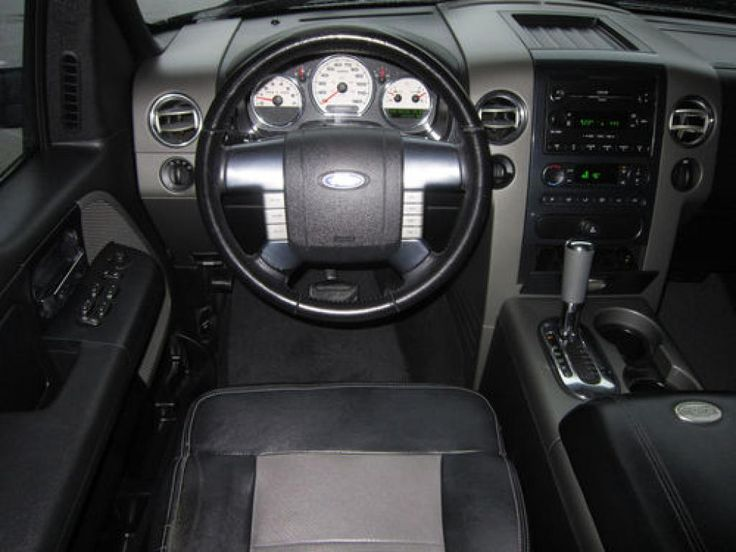 2006 ford f 150 google search ford f150 ideas pinterest search and ford. Black Bedroom Furniture Sets. Home Design Ideas