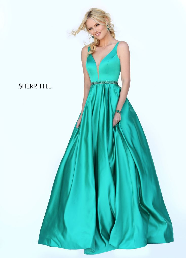 17  ideas about Prom Dresses Stores on Pinterest - Formal dress ...