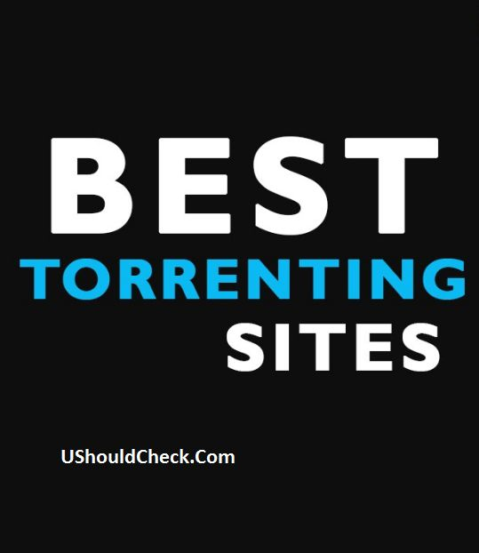List of Best Torrenting Sites 2016 - After the recent event which includes shutting down of the most popular websites like KickAss Torrents and Torrentz.eu