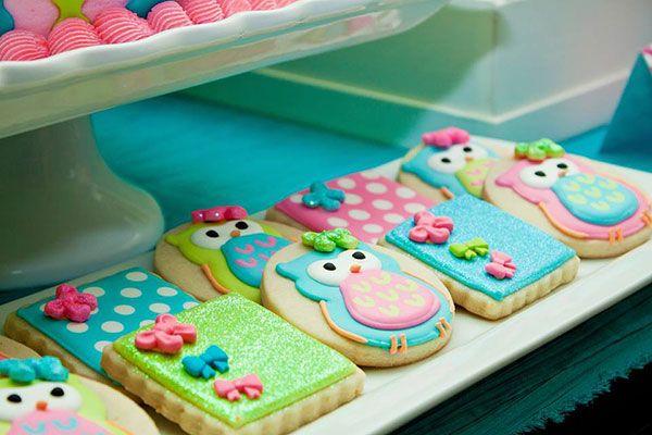 Owl-Sugar-Cookies