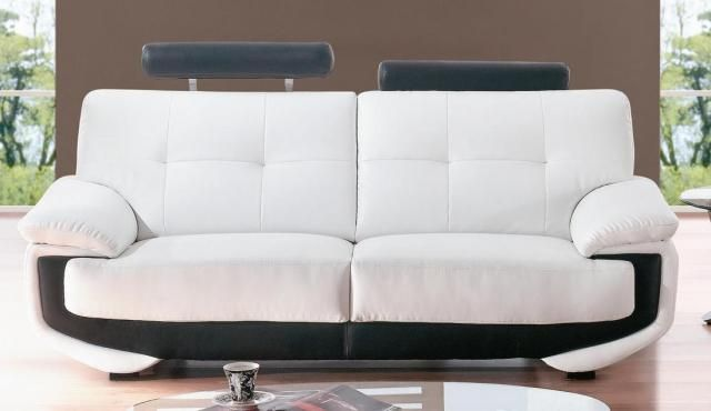 40 Best Images About Sleeper Sofa Bed On Pinterest Classy Living Room Living Room Sets And Chairs