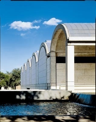 World Famous Architecture Buildings 66 best famous buildings images on pinterest | famous buildings