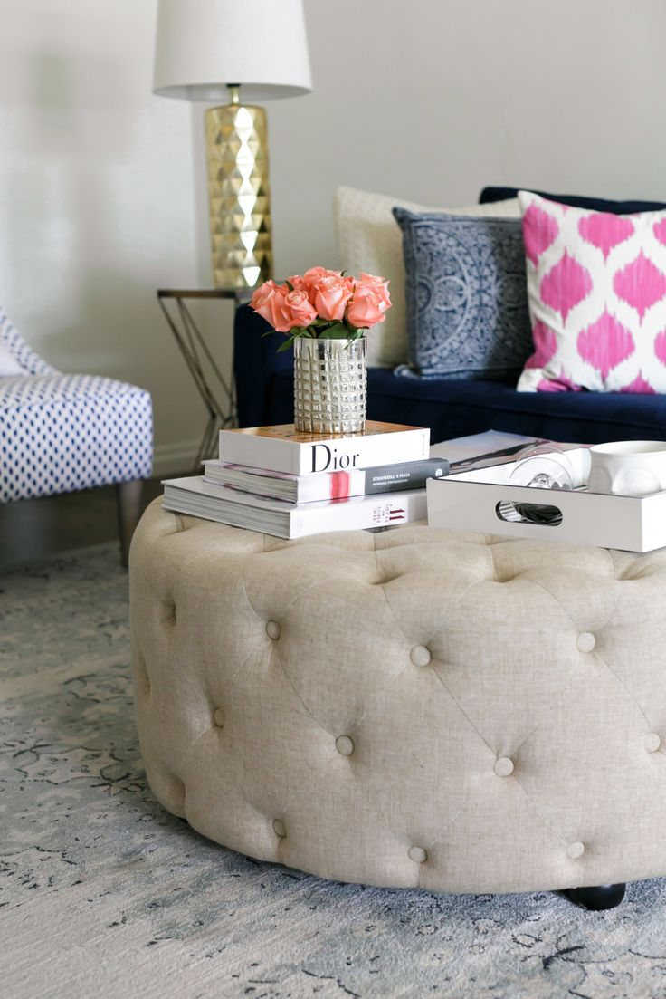 1000 Ideas About Glamorous Living Rooms On Pinterest