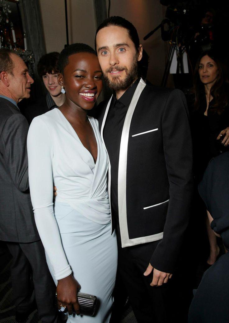 White men who date black women celebrity dresses