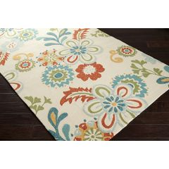 SOM-7706 - Surya | Rugs, Pillows, Wall Decor, Lighting, Accent Furniture, Throws, Bedding