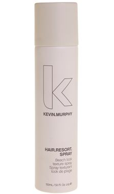 "Get ""a day at the beach hair"" with this fragrant volumising beach hair spray. Honey, Citrus and Tangerine make this spray essential for sexy messy Surfer girls and messy sexy Surfer boys."