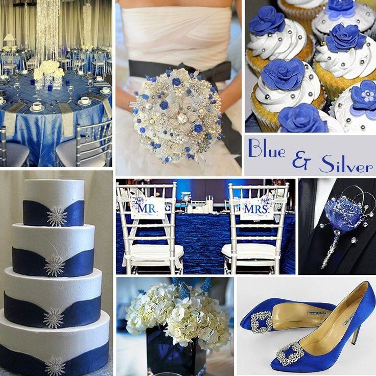 180 best Wedding images on Pinterest   Wedding inspiration, Wedding ...