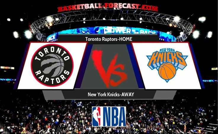 Toronto Raptors-New York Knicks Nov 17 2017  Regular SeasonLast gamesFour factors The estimated statistics of the match Statistics on quarters Information on line-up Statistics in the last matches Statistics of teams of opponents in the last matches  Who today will be the winner in this confrontation Toronto Raptors-New York Knicks Nov 17 2017 ? In the past 3 games  on the home fieldToronto   #basketball #bet #C.J._Miles #Courtney_Lee #Delon_Wright #DeMar_DeRozan #