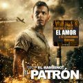 Descarga el mp3 Tito El Bambino – Mi Cama Huele a Ti y escucha los mp3s de tus artistas favoritos