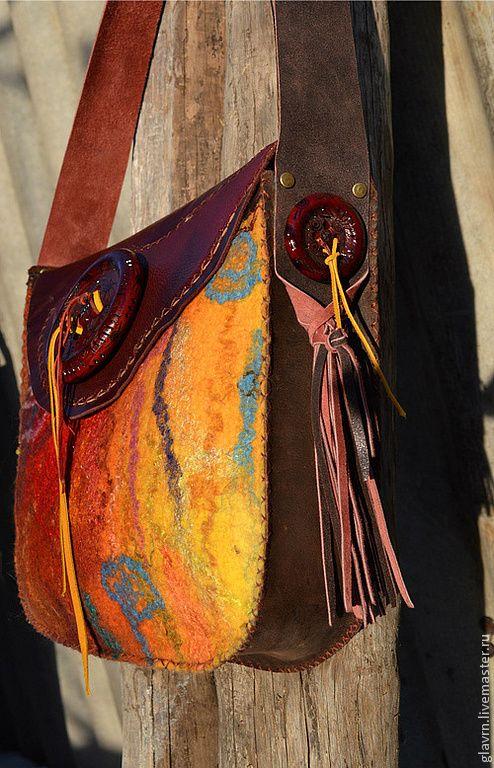 2ce9159c5777 Купить Сумка Этно - сумка женская, сумка этно, этнические мотивы, сумка  через плечо