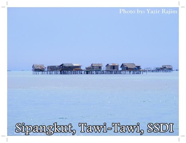 Rajim, Yazir. Sipangkut, Tawi Tawi. Alltausug.com. Web. 4 May 2013.