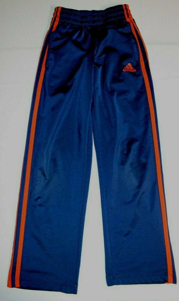 adidas fleece golf pants