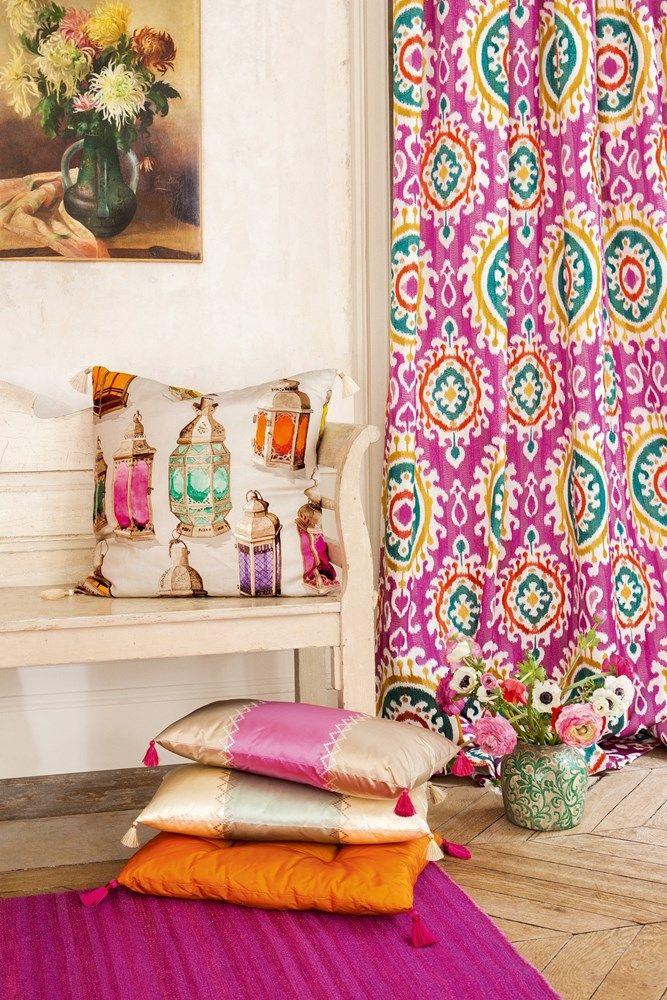 303 best Lounging images on Pinterest | Living room, Living room ...