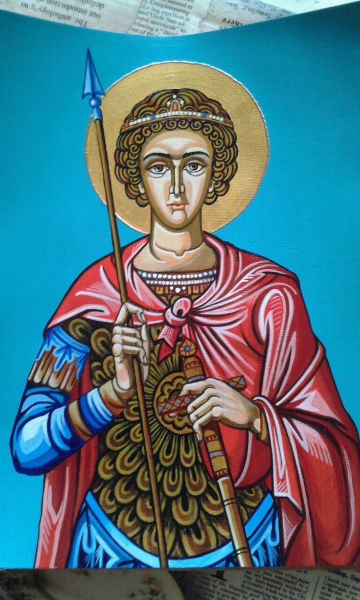 Sf.Gheorghe