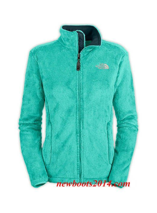118 best The Northface images on Pinterest | North faces, The north face  and North face women