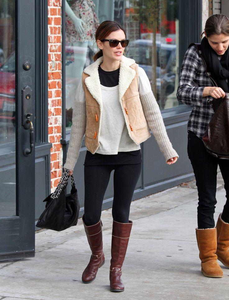 Best 25+ Celebrity boots ideas on Pinterest | Celebrity ...