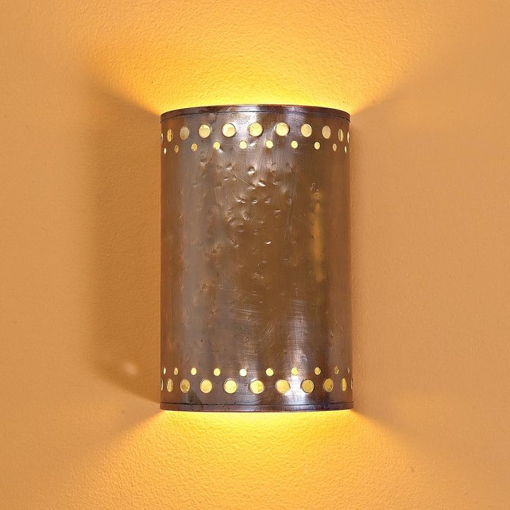 the 1287 best wall sconces living room images on pinterest sconces