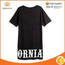 china made hip hop long t-shirt ,men long t-shirt , custom long T-shirt  best seller follow this link http://shopingayo.space