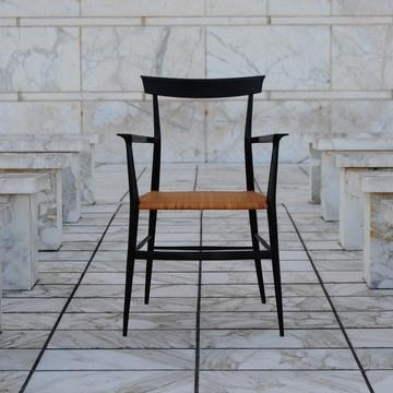 Fab.com | La Tigullina Chair
