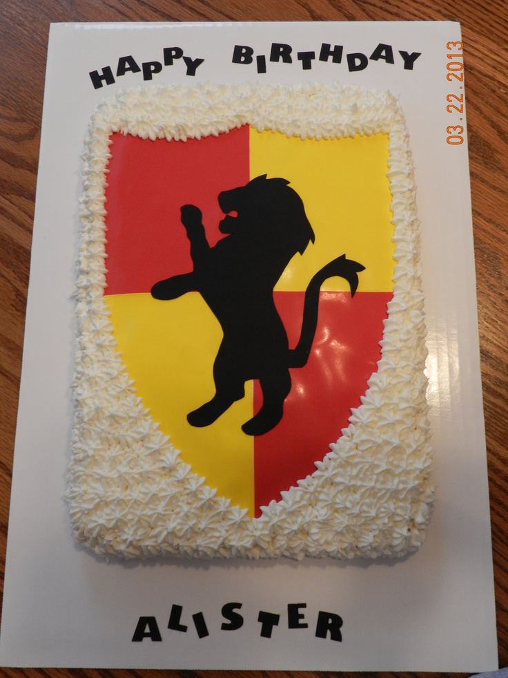 24 best karate food images on pinterest karate cake for Michaels crafts birthday parties