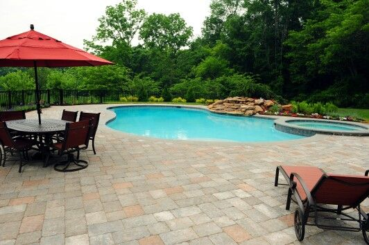34 Best Swimming Pools Images On Pinterest Pools Swiming Pool And Swimming Pools