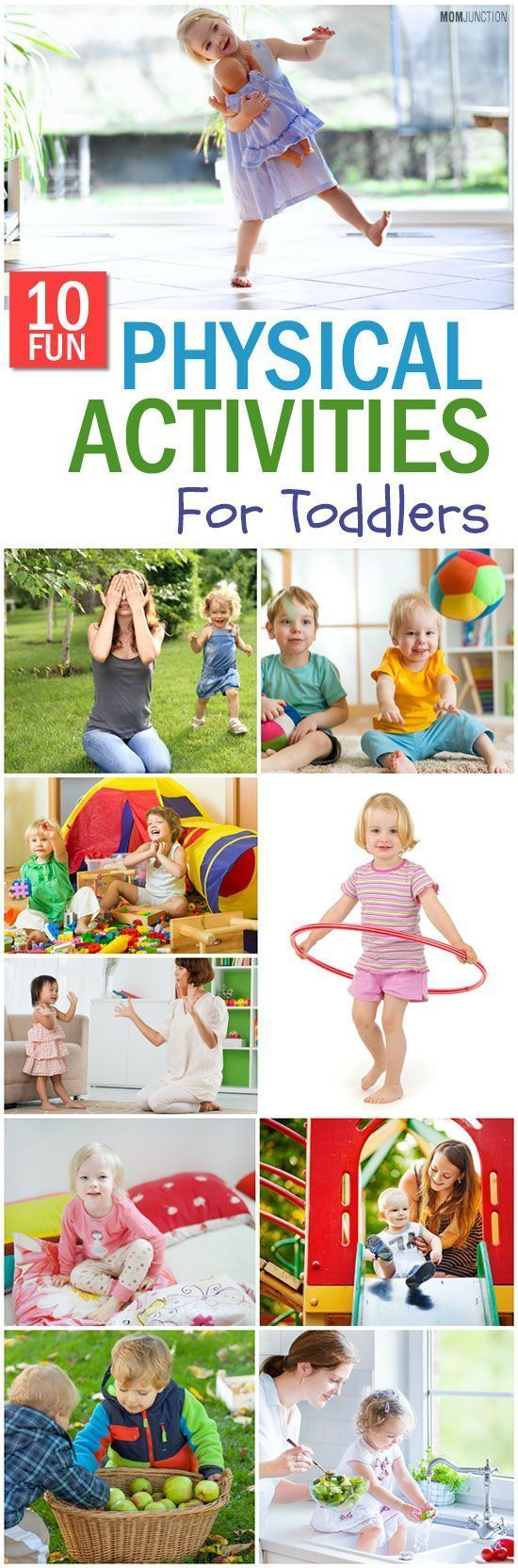 an analysis of the physical development of the preschool children Below given is a plagiarism free proofread essay sample on the topic of physical development in young children feel free to read it to your advantage.